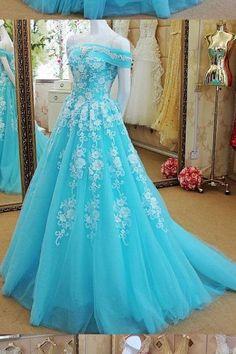 MillyBridal Shop Wedding Dresses, Bridesmaid Dresses, Prom Dresses More Formal Gowns Online