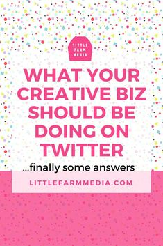 Networking for Introverts Little Farm Media Social Media Tips, Social Media Marketing, Marketing Strategies, Marketing Ideas, Business Marketing, Digital Marketing, Facebook Marketing, Social Marketing, Inbound Marketing