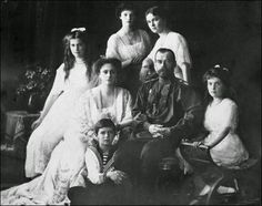Resultado de imagen para Alejandra Fiódorovna Románova