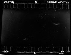film overlay Texture - film by StephanePellennec Super 8 Film, Film Texture, Photo Texture, Film Aesthetic, Quote Aesthetic, La Haine Film, A Serbian Film, Film Background, Overlays Tumblr