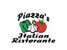 mio posto logo italian restaurant in saratoga springs ny rh pinterest com italian restaurant logo maker italian restaurant logo game