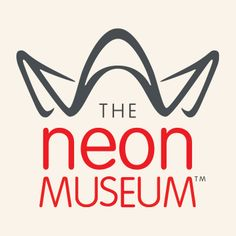 The Neon Museum is a non-profit 501 (c) 3 organization dedicated to preserving the city's most iconic art form - the neon sign. Tour the Neon Boneyard today!