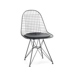 Fauteuil et repose pied gr goire maison corbeil deco pinterest products for Maison corbeil chaise bercante