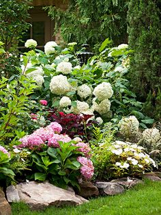 Prepare your garden for the cold, but save the remnants of this summer for next spring./