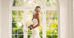 All you have to do to know, without doubt, thatLuke Wilson is THE planner to hire in Charleston, is read the bride's story. Luke knew at a wedding this fabulous, the stunning couple would be too busy enjoying the beauty of the evening to eat… so he made up a little picnic dinner for the […]