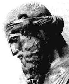 La escuela de Elis fue fundada por Fedón, uno de los discípulos de Sócrates, y cuyo nombre lleva el diálogo de Platón sobre la inmortalidad del alma. Con Fedón, la escuela mantuvo un carácter eminentemente ético, resaltando el valor de la virtud.