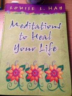 Affirmations as a method of healing. Chiropractic, Halo, Affirmations, Meditation, Healing, Beautiful, Corona, Therapy, Positive Affirmations