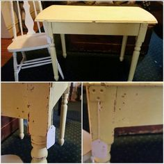 Before and afters of repurposed furniture Visit my Facebook page at