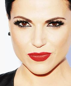 Georges, lana Parrilla, once upon a time, love, stunning