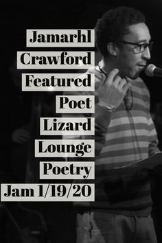 Cambridge Ma, 21 Years Old, January, Poetry, Sunday, Lounge, Shit Happens, Words, Airport Lounge