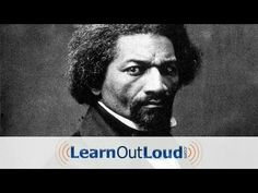 Great Speeches: What to the Slave is the Fourth of July? by Frederick Do...