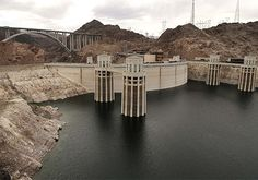 Washington Free Beacon -- The cyber-dam breaks: US intelligence agencies traced a recent #cyber intrusion into a sensitive infrastructure #database to the Chinese government or military cyber warriors, according to US officials. The compromise of the US Army Corps of Engineers' National Inventory of Dams (NID) is raising new concerns China is preparing a future #cyberattack against the national electrical power grid, including the growing percentage of electricity produced by hydroelectric…