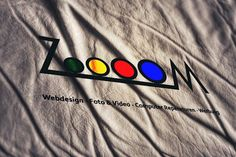 www.zoooom.ch is giving a 50% discount for the Professional portfolio-websites. Starting from 400 CHF !!!!!