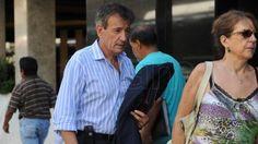 """""""Creo que el torneo no se reanudarᔠLo afirmó el presidente de Vélez, Raúl Gámez, en relación a la crisis que vive la Asociación del Fútbol Argentino y la pausa en la que está el... http://sientemendoza.com/2017/01/02/%c2%93creo-que-el-torneo-no-se-reanudara%c2%94/"""