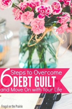 1000 Images About Debt Free Frugal Living On Pinterest