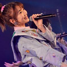 """【柏木由紀/モデルプレス=5月31日】AKB48の49thシングルの選抜メンバーをファン投票によって決めるイベント「第9回AKB48選抜総選挙」の中間開票速報が31日、発表された。NGT48の荻野由佳(おぎの・ゆか)が1位という結果を受け、今回不出馬だった""""同僚""""柏木由紀が話題となっている。"""
