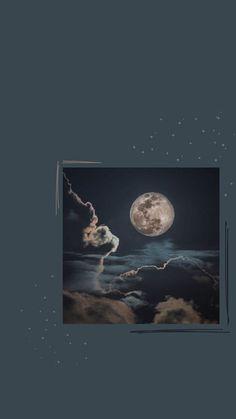 Cute Tumblr Wallpaper, Hipster Wallpaper, Dark Wallpaper Iphone, Mood Wallpaper, Iphone Wallpaper Tumblr Aesthetic, Iphone Background Wallpaper, Aesthetic Pastel Wallpaper, Scenery Wallpaper, Pretty Wallpapers