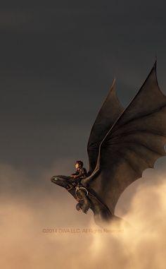 #dragons#