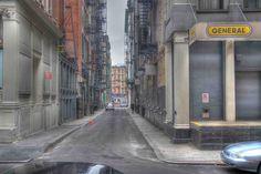 cortlandt-alley.jpg (5014×3343)