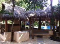 Condominium House Sale Zona federal Supermanzana 17 Cancún Quintana Roo