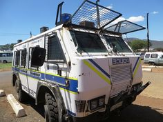 Category:Police automobiles in South Africa Heavy Machinery, Emergency Vehicles, All Cars, Police Cars, Ambulance, Law Enforcement, South Africa, Armour, Automobile
