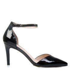 6e5f7411972191 Women s Shoes Online