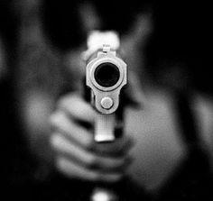Blog Paulo Benjeri Notícias: Adolescente é morto com dois tiros na nuca em Petr...