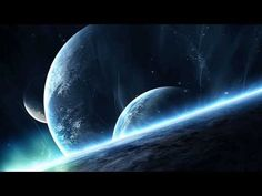 ▶ 2-Hours Epic Music Mix | Most Beautiful & Powerful Music - Emotional Mix Vol. 1 - YouTube