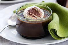 Nutella choc-hazelnut budino http://www.taste.com.au/recipes/26922/choc+hazelnut+budino