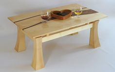 Table_Basse10