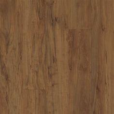 Light Grey Living Room Furniture How To Choose Wood Flooring Colour ESB