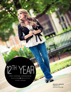 Check out Year — The Senior Xperience Magazine Magazine, Studio, Check, Photography, Photograph, Fotografie, Magazines, Photo Shoot, Fotografia