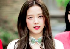 Jimin Jungkook, Taehyung, Funny Face Photo, Blackpink Poster, Miss Korea, Icon Gif, Book Wallpaper, Kim Jung, Ji Soo