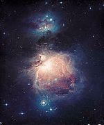 117 FAQs about Stars in General (The Astronomy Cafe)