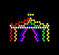 lite brite refill circus 15 square sheets not for new magic screen in the