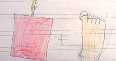 Ratkaise 4B-luokan oppilaiden tekemiä yhdyssanakuva-arvoituksia kommenttilootaan! Lisää ratkaistavaa 4B:n blogilla! ...