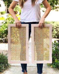 board and batten wall How to DIY a Board and Batten Wall: Dos and Don'ts - Ikea, Bedroom Decor For Couples Romantic, Diy Bedroom Decor, Diy Home Decor, Bedroom Colors, Privacy Screen Outdoor, Diy Casa, Cane Furniture, Board And Batten
