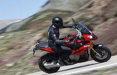 2017 BMW - Acceleration 0 - & Exhaust Sound & Start up &. 2017 Bmw, Motorbikes, Adventure, Vehicles, Motorcycles, Sport, Google Search, Deporte, Sports