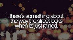 Fearless- Taylor Swift