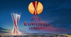 Prediksi HJK Helsinki vs Krasnodar