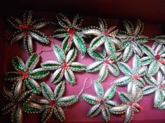 creative_unique_ideas_for_great_homemade_christmas_decorations_lifepopper_fun_holiday_12
