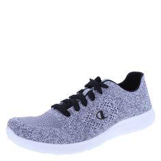 381e7791ecbbe Men s Activate Power Knit Runner. Champion ShoesRunning ...