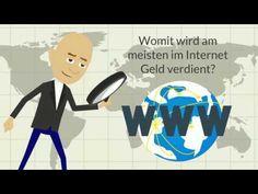 Schon dabei? Nein! | GratisMailer | 3-fach-Effekt per Newsletter, Social-Media und Suchmaschinen