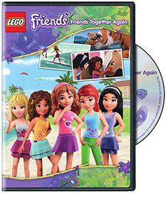LEGO Friends: Friends Together Again (DVD) Warner Manufac... http://www.amazon.com/dp/B00X7LWXYK/ref=cm_sw_r_pi_dp_YiBrxb1W5YA6K