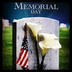 Remembering the brave men and women who died serving our country and protecting all of us. Thank You. #memorialday #armedforces #protect #defend #america #american #redwhiteandblue #americanflag #honor #remember #lovedones #holiday #american #war #civilwar #brave #alwaysremember #respect #freedom #soldier #usa #unitedstates #families #love #heart #tribute #cemetery #youwillbemissed #veteran #ceremony