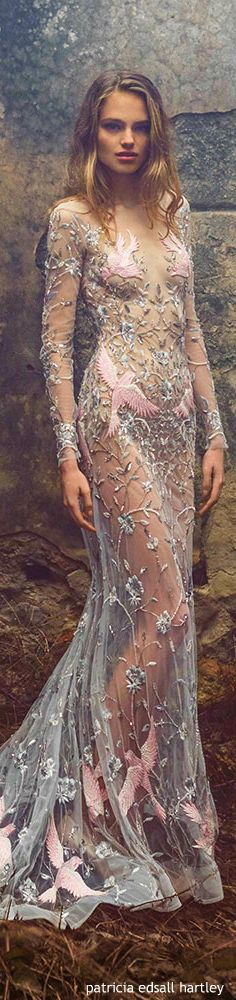Paolo Sebastian - 2015-16 http://www.beautipage.com/dianecrawford000/index.asp