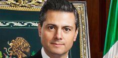 Kadonneiden määrä kasvuun Peña Nieton hallituksen aikana Meksikossa