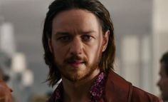 X Men: Days of Future Past Trailer Analysis and Over 100 New Photos