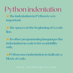 Learn Programming, Python Programming, Computer Programming, Linux Kernel, Calculus, Computers, Language, Coding, Spaces
