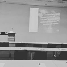 Der Countdown läuft wir starten um 14:00 mit unserem Workshop. Wenige Plätze sind noch frei kommt vorbei!   #coreach #workshop #leads #digitalmobil #marketingautomation